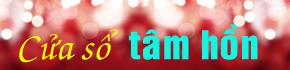 N bn_cuasotamhon