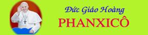 N_banner_gh