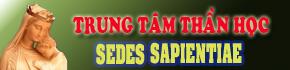 TTTHSEDES