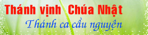 thanhvinh
