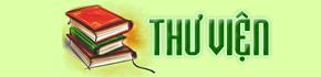 thuvien