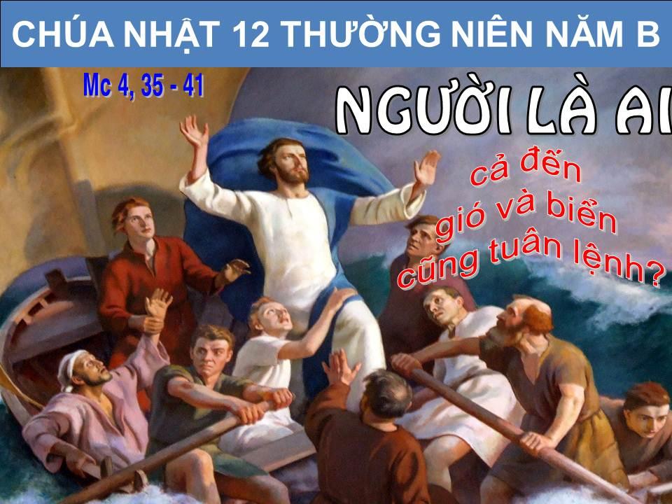 CN-12-TN-B_WEB