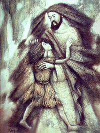 Giáo xứ Mai Khôi triển lãm nghệ thuật