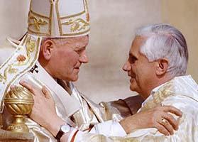 Clips: Thánh Gioan Phaolô II - Vị thánh từ A đến Z (1)