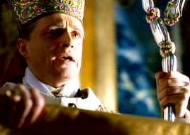 Thánh Gioan Phaolo II : Từ Karol Wojtyla