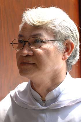 Mừng Cha Phạm Hưng Thịnh nhận nhiệm vụ mới