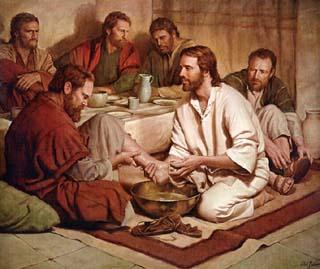 Nghe giảng Chúa nhật 18 năm C (2010 - 2019)