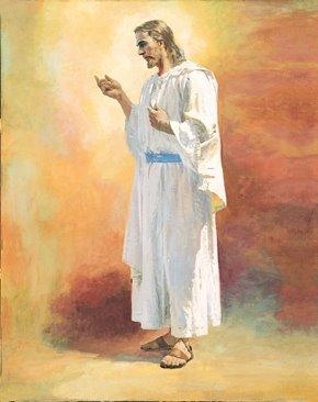 Hãy khát mong gặp Chúa Ki-tô