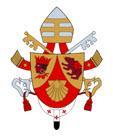 Tông thư Porta Fidei về Năm Đức Tin