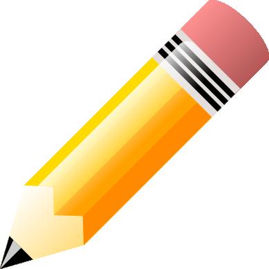 Clips nhạc: Làm thân cây viết chì
