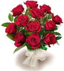 Bông hồng trao mẹ
