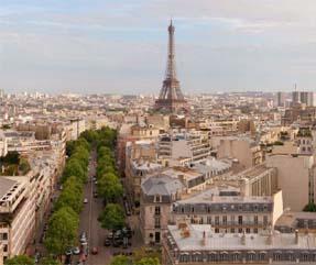 Slides : Vũ Khúc Paris