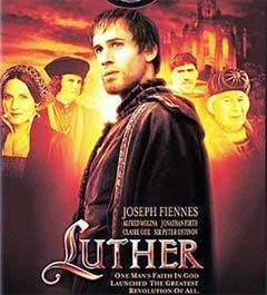 Luther và Cải cách thế kỷ XVI