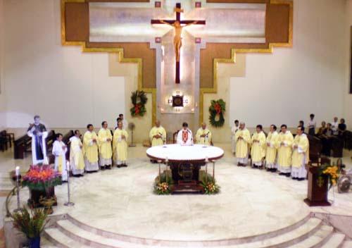 Lễ Thánh Martinô : Ngày Hội Của Niềm Tin