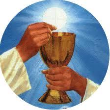 TH online 35: Thánh Thể làm nên Giáo Hội và ngược lại