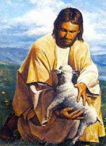 Nghe giảng Chúa nhật 04 Phục sinh B (2012 - 2021)