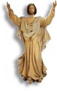 Nghe giảng Lễ Chúa Phục Sinh B (2009 - 2021)
