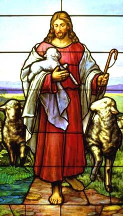 Nghe giảng lễ Chúa nhật 13 thường niên năm A (2017 - 2020)