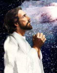 Thánh Thần Giúp Chúng Ta Vượt Qua Cơn Cám Dỗ