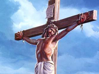 Nghe giảng Lễ Các Đẳng Linh Hồn (02.11)