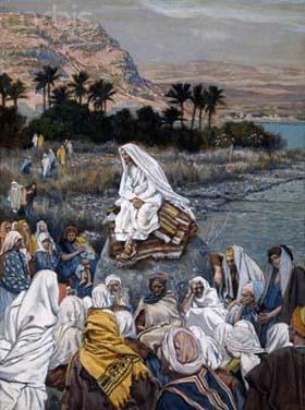 Tám Mối Phúc Thật (Bài 02)