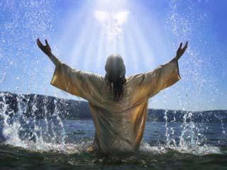 Nghe giảng Chúa nhật 24 năm A (2011 - 2020)