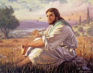 Nghe giảng chúa nhật 09 năm A (06.03.2011)