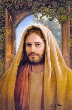 Nghe giảng Chúa nhật 04 C (2013)
