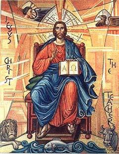 Nghe giảng Chúa nhật I mùa Vọng A (2010)