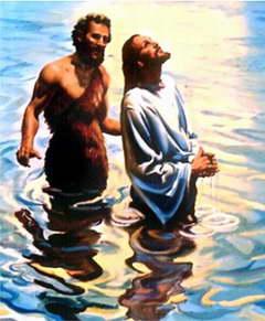 Nghe giảng Chúa nhật 02 thường niên A (2011 - 2020)