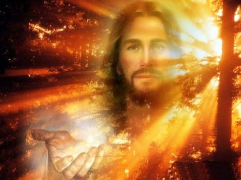 Hãy Nên Hoàn Thiện Như Cha Trên Trời Là Đấng Hoàn Thiện