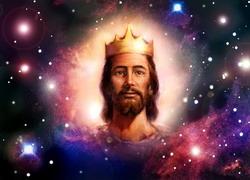 Videos: Giảng lễ Chúa Kitô Vua (2015 - 2018)