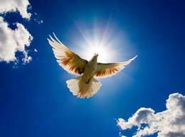 Lạy Ngài xin đến…