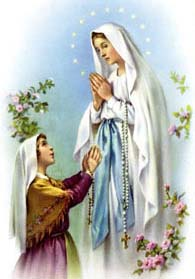 Thơ: Nỗi niềm dâng Mẹ