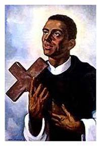 Ý Khấn Thánh Martin (28.05)