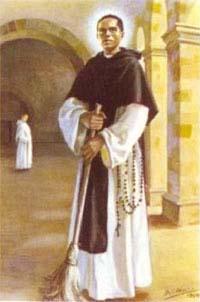 Ý Khấn Thánh Martin (23.04)