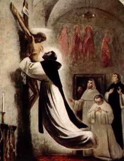 Tài liệu tổng hợp về thánh Martinô