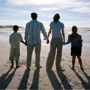 family09
