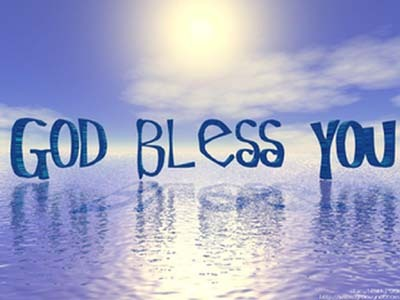 god-bless-you-being-nice-133513_400_300