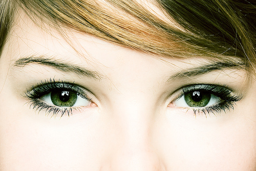 green_eyes.ashx