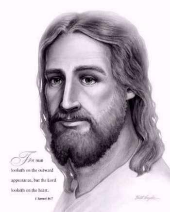 Bài 7:  Cầu Nguyện Bằng Kinh Lạy Cha