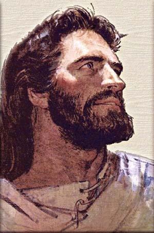 Bài 8: Thiên Chúa Là Tình Yêu