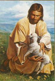 Bài 10: Thiên Chúa Là Niềm Hy Vọng Của Chúng Ta