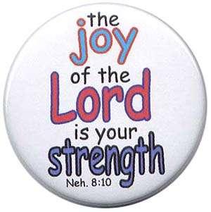 joy_of_lord