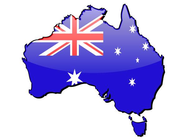 Quốc Khánh Của Australia