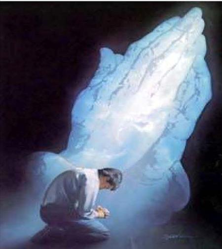 Lạy Cha Chúng Con Ở Trên Trời
