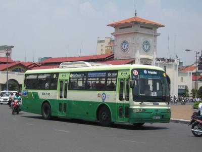 xebus