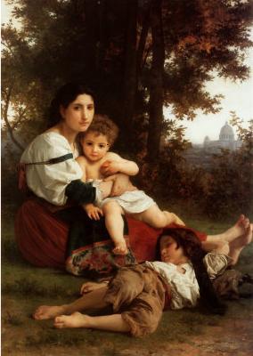 motherandchildren1