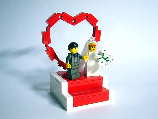wedding2005_01